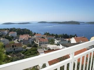 Nedkat Apartments 2, Hvar
