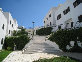 Sesmarias-Albufeira, Algarve, Portugal sleeps 4