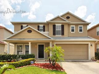6 bedHoliday Home in Kissimmee, Davenport