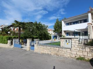 "Holiday house "" BONACA "" 8 persons, Rovinj"