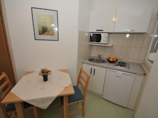 Apartment Neve, A2, Marina