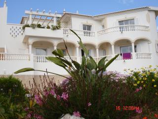 Villa Casa Vista, Budens