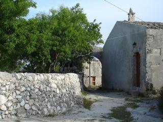 Borgo Antico Santo Lio