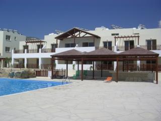 D104 Vanessa Luxury Resort, Peyia