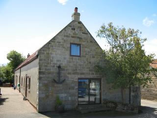 Scoresby Cottage, Whitby