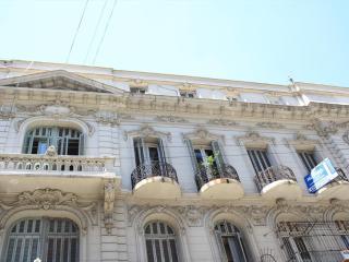 Piso Compartido Buenos Aires