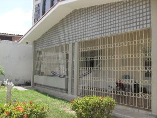 Casa para temporada em Manaíra, Joao Pessoa