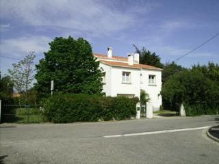 gîte de l'Agly Tilleul, Saint-Paul-de-Fenouillet