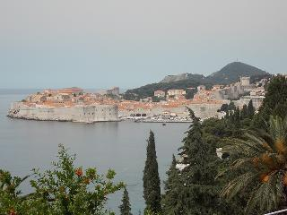 APARTMENT ANA  FANTASTIC VIEW, Dubrovnik