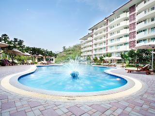 2 bedroom condo in searidge, Hua Hin