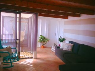 Apartment in Vilamoura (Marina)