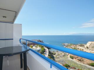 Paraiso del Sur 8 Amazing ocean/sunset view with swimming pool and Free WiFi!!