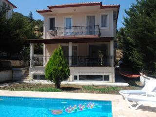 Private Villa near Oludeniz, Ölüdeniz