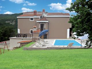 Villa Mandalena