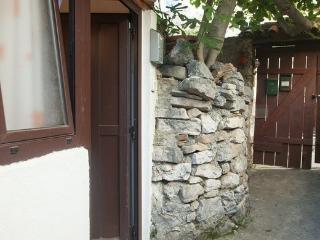 Studio'Marijana', Split