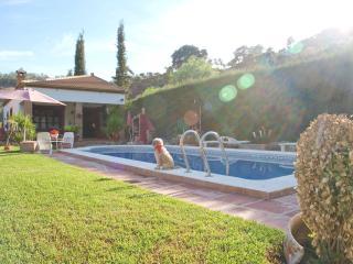 Villa Magon