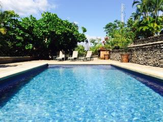 Luxury Eco Friendly Home Near Jaco