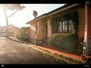 Casa Vacanza La gatta Elza