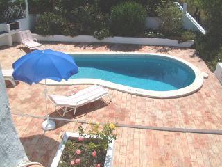 Casa Nova - Algarve, Private Pool
