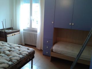 casa gradara, Bellaria-Igea Marina