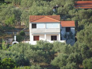 Proizd House, Vela Luka