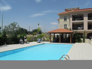 Panoramic Village Apartment