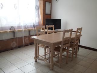 Appartement  agréable et lumineuse SECURISEE, Saint-Jacques-des-Blats