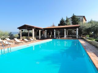Casa Torretta -  Torretta