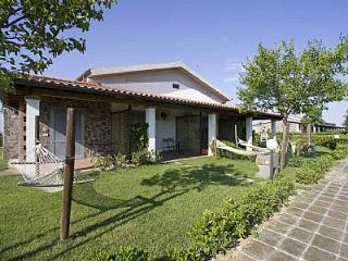 Casa Marieva L, Marina Di Grosseto