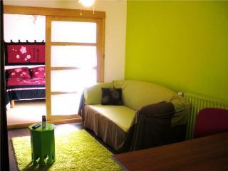 Appartement vacances chez l'habitant, Perpignan