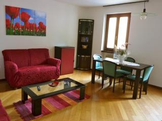 Appartamento Santa Maria, Riva Del Garda