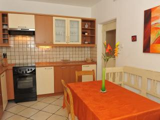 Central Apartment Iva TourAs, Ljubljana