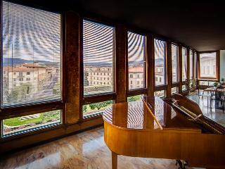 B&B 52cento Arezzo