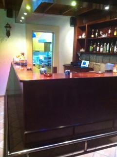 Matala Dimitris Villa Bar