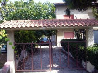 Appartamento Mimosa, Martinsicuro