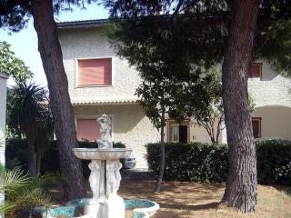 Appartamento Camelia, Martinsicuro
