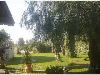MyLife Country House, Castellaneta Marina