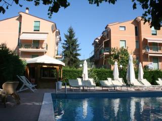 residence holidays, Pietra Ligure