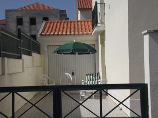 Portugal long term rental in Silver Coast, Peniche