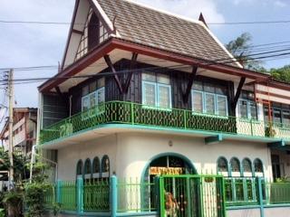 Ruan Thai Guesthouse, Lop Buri