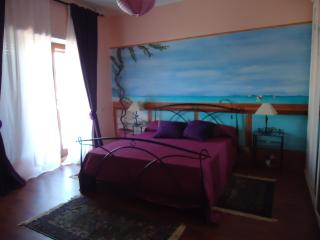 Bed and Breakfast Sapore da Mare, Lido di Ostia