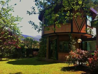 Casa Tonda