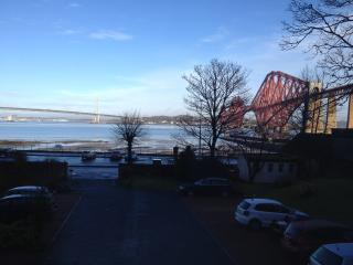 Ferry View, South Queensferry