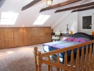 Pr  Gästehaus Raisa Apartments