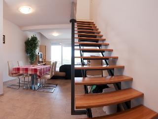 Apartment Danijela, Sutivan