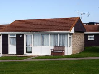 23 Golden Bay Holiday Village Beach Cottage, Westward Ho