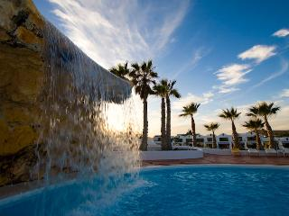 Beach Front Resort, Costa Teguise