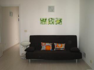 Bilo Maxi bedroom