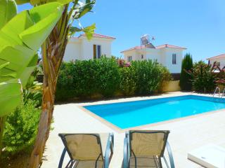 Villa 14 Nissi Golden Sands