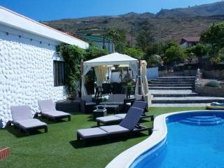 ISA4605141   Beautiful 4 Bedroom Villa. Adeje., Adèje
